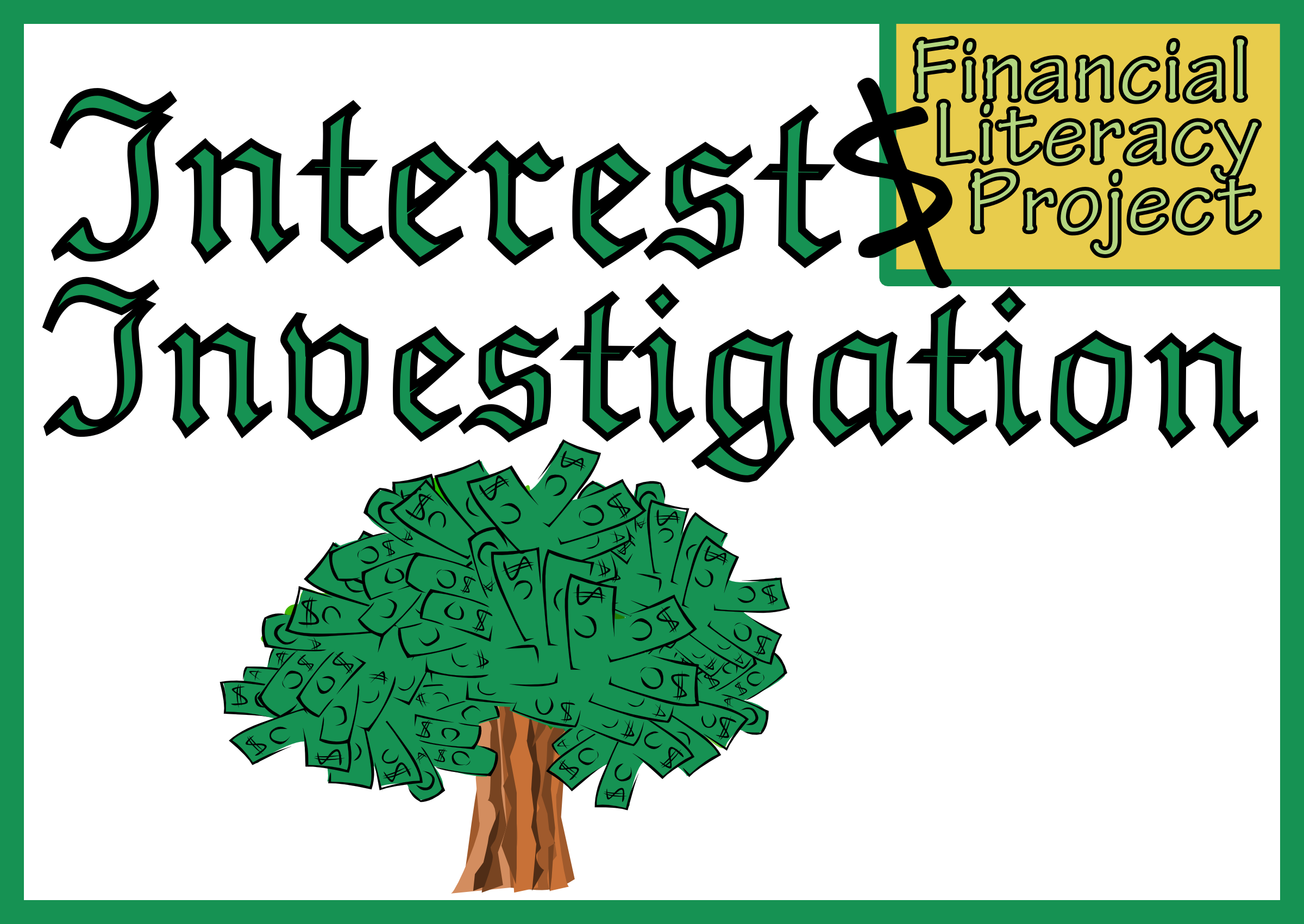 Interest Investigation