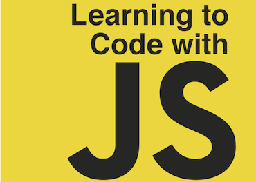 Learning to Code with Javascript - Part 1