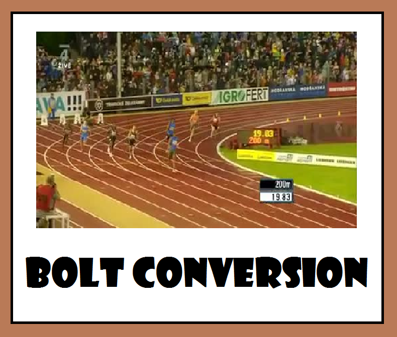 3 Act Math - Bolt Conversion