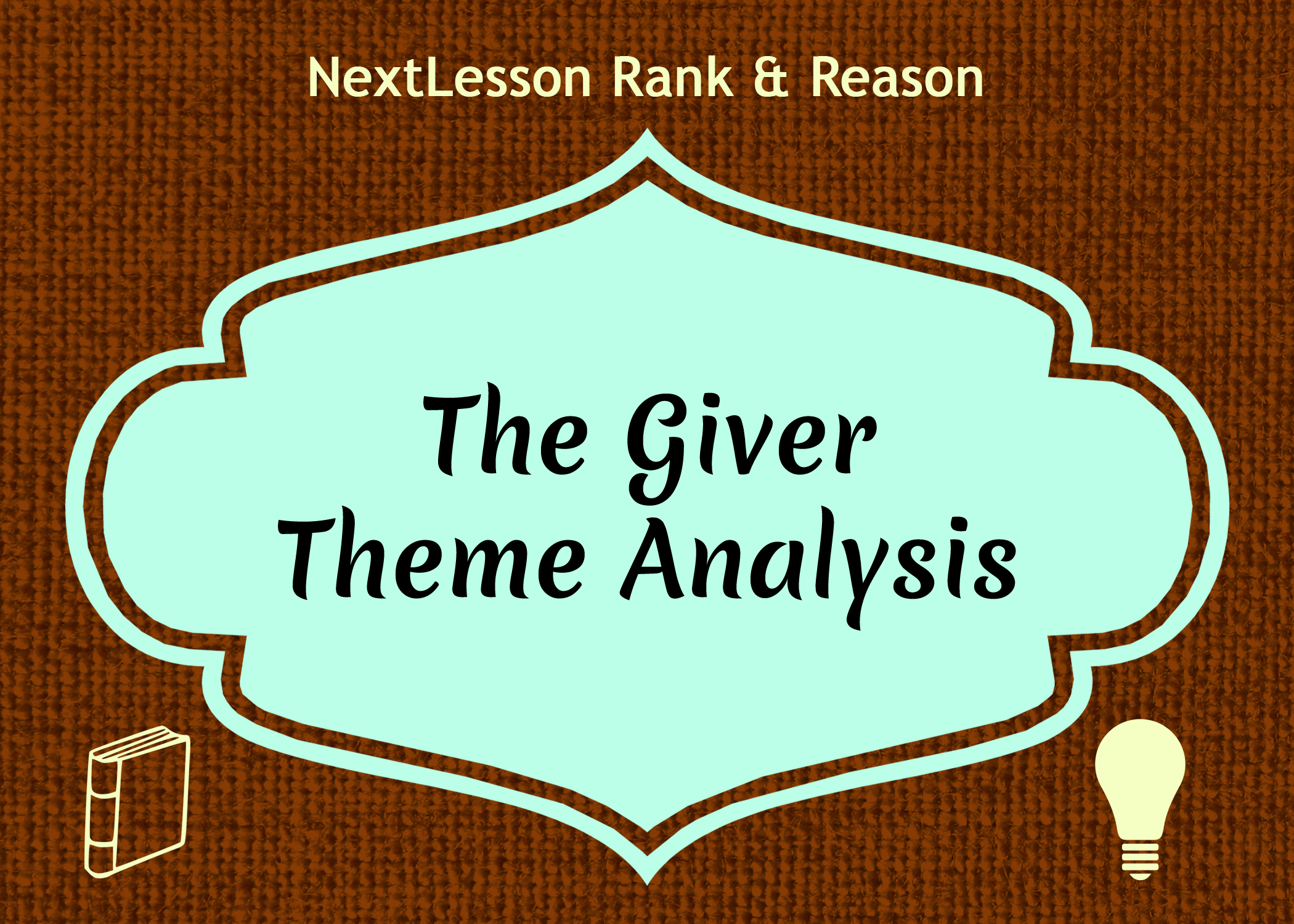 the giver writing prompt Click here click here click here click here click here this amazing site, which includes experienced business for 9 years, is one of.