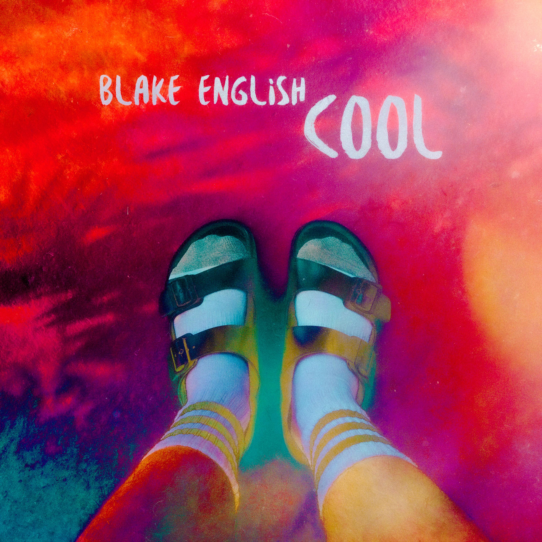 Blake English - Cool(Guitaa Music Review)