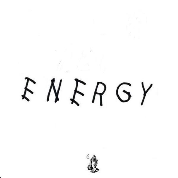 Download energy drake