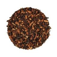 Honeybush from Murchie's Tea & Coffee