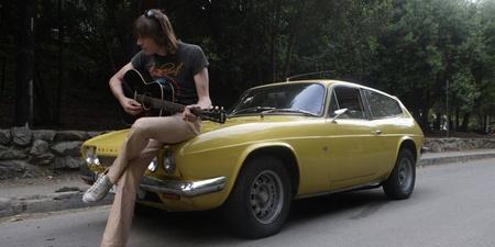 The Lemonheads' Evan Dando to perform debut show in Singapore this June