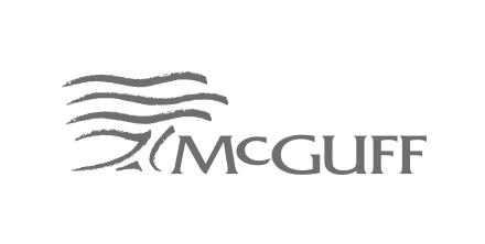 McGuff