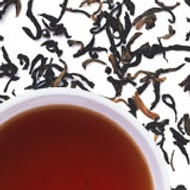 Yunnan Fancy from Peet's Coffee & Tea