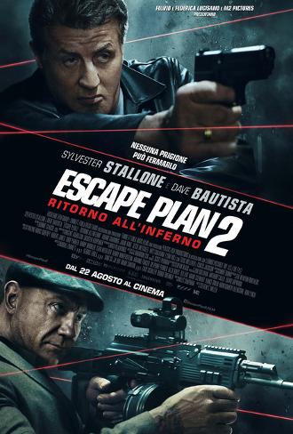 2018 - [film] Escape Plan 2 – Ritorno all'Inferno (2018) 012pze6EQXKZQ69GFtmi+il-corvo