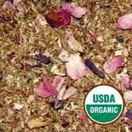 Saint Tropez Organic from American Tea Room