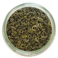 Green Eyebrow — Lu Mei from Little Red Cup Tea Co.