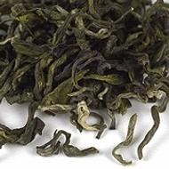 ZG52: Gu Zhang Mao Jian from Upton Tea Imports