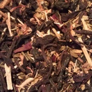 Chase-Mallow from Handmade Tea
