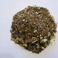 Oasis Rooibos from Aromatica Fine Teas