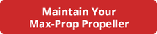 Shop all Max-Prop maintenance items