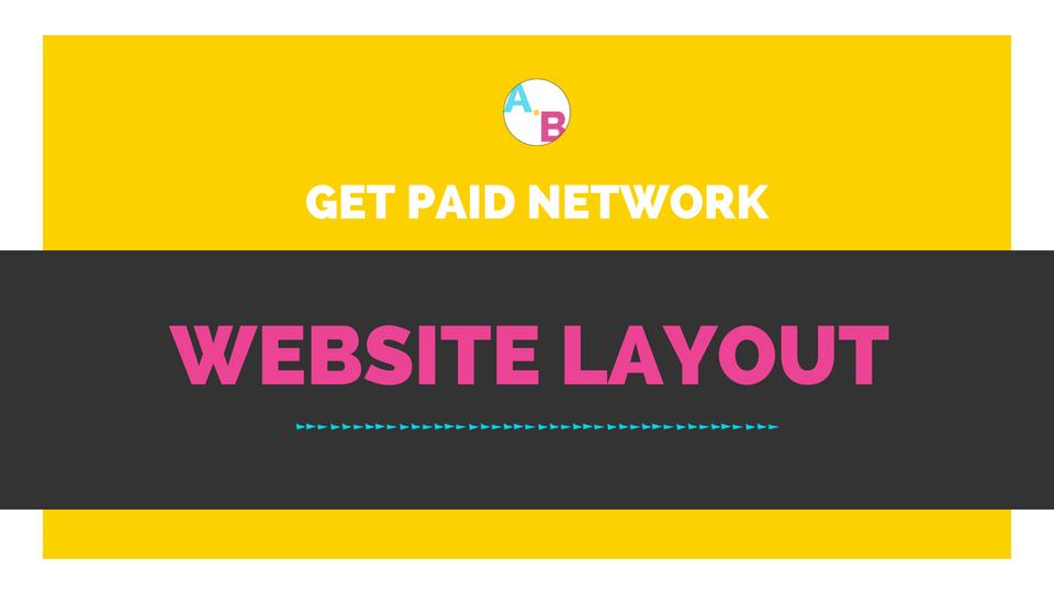 Website Design Teachable Com