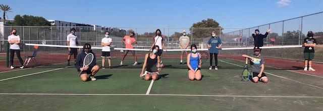 tenis picjpg