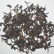 Turzum sftgfop-1 clonal delight / Organic Dj-19 2nd Flush 2011 from Tea Emporium