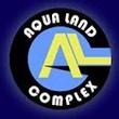 Ակվա Լենդ – Aqua Land