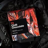 Chili Choc from T2