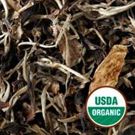 Organic Ancient Moonlight from American Tea Room