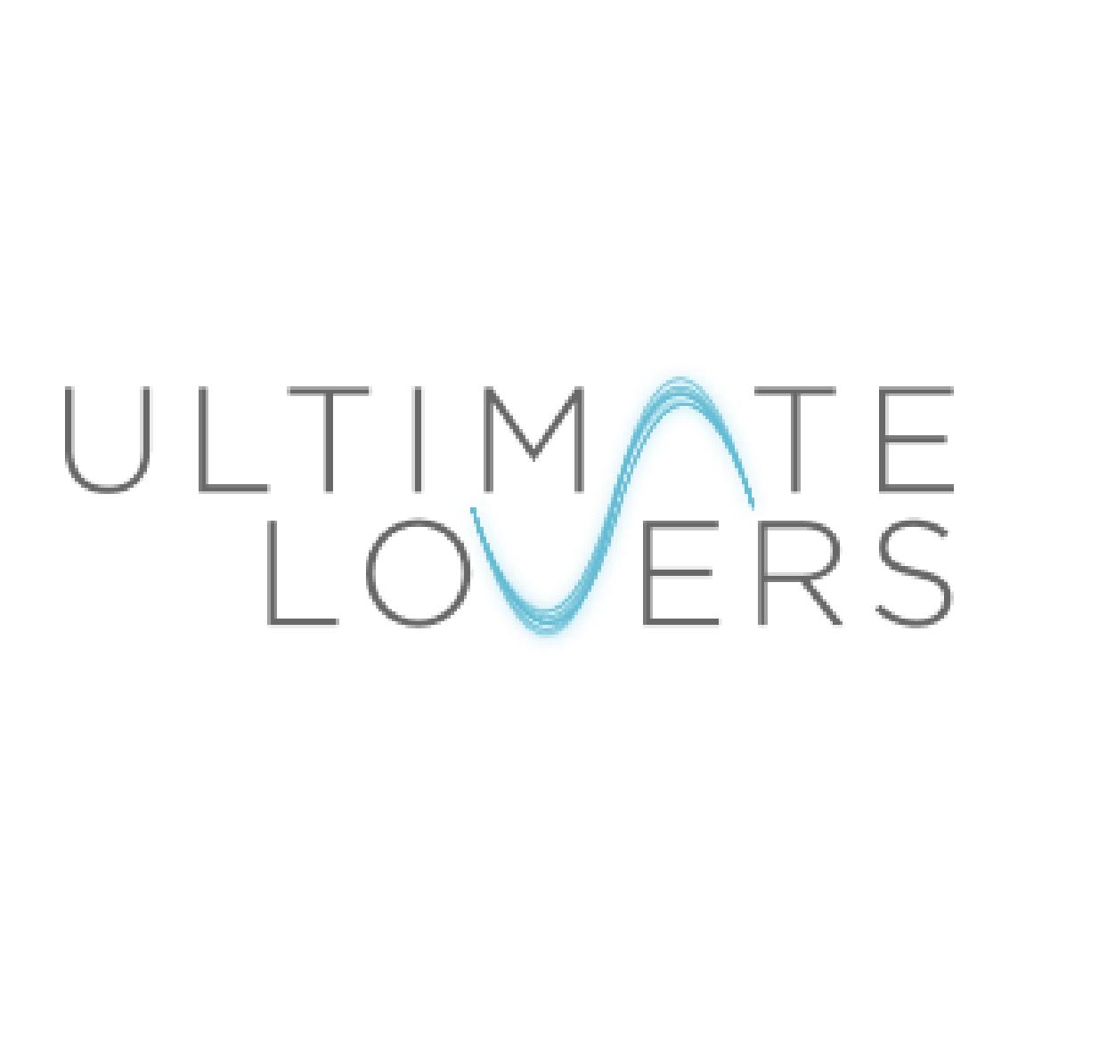 Ultimate Lovers Team
