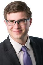 Evan W. Cordes