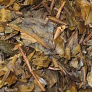 Kyobancha from East Teas