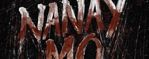 Nanay Mo EP Launch