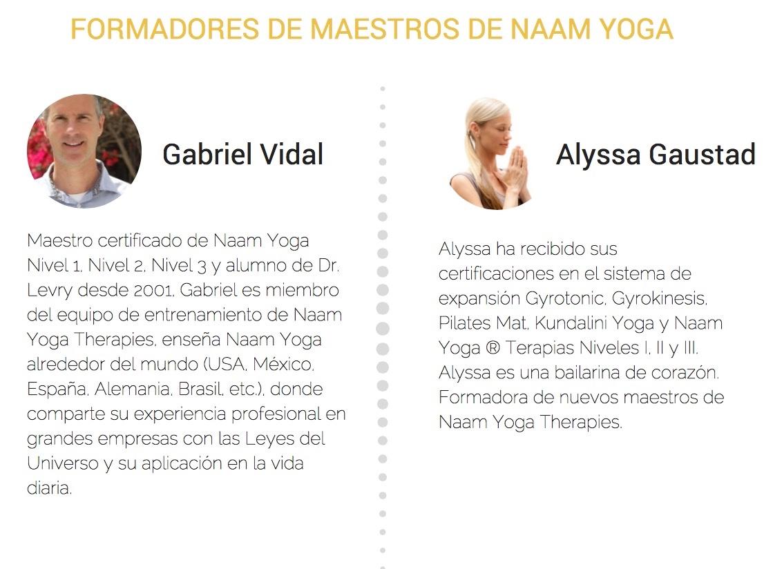 Moderno Currículum De Maestro Pilates Ideas - Ejemplo De Colección ...
