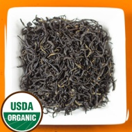 Keemum Maofeng from M&K's Tea Company