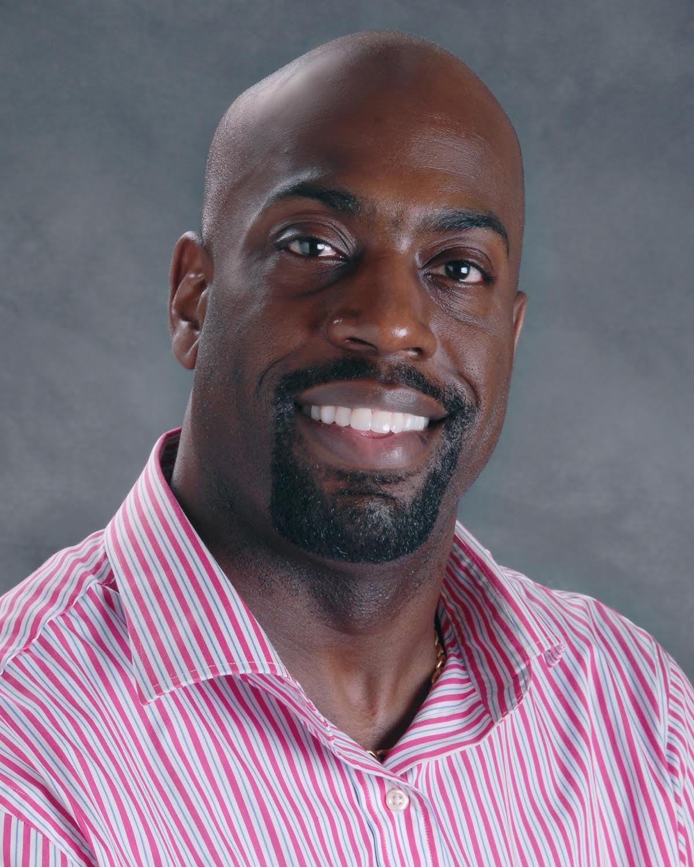 Dr. John Beckem