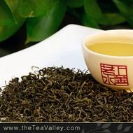 Xin Yang Mao Jiang from Tea Valley