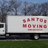 Santos Moving | Paxton MA Movers