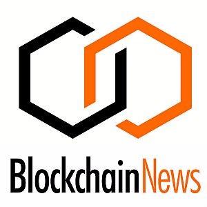 Blockchain News Top 100