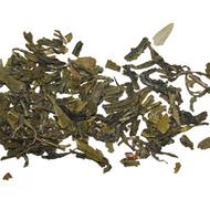 Longjing/Dragonwell from Grounded Premium Tea