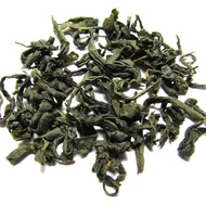 Korea Dong Cheon Daejak Semi-Wild Green Tea from What-Cha