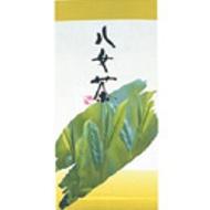 Yame Gyokuro from Chado Tea House