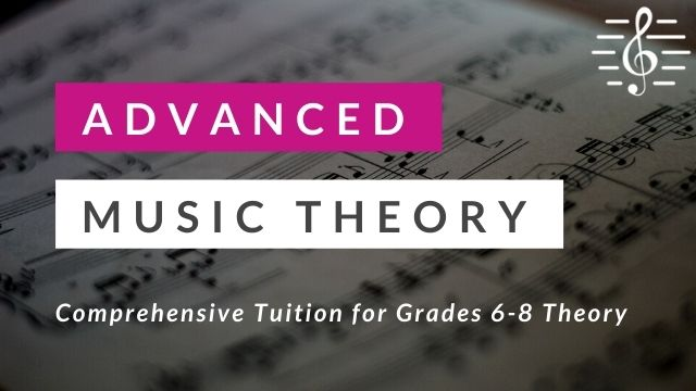 advanced_music_theory_course