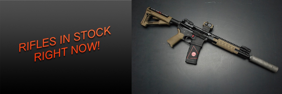 https://www.alpha-epsilon.net/catalog/rifles/semi-automatic?show_out_of_stock=&page=1
