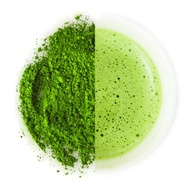 Uji Matcha Superior from Friends of Tea
