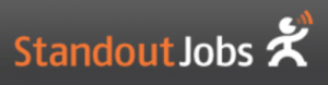 Standout Jobs image