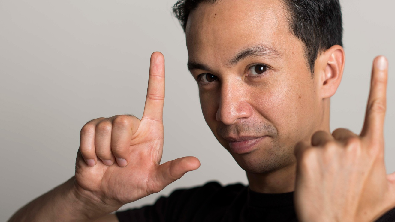 EP!C presents LAIDBACK LUKE (NED) with FORMATIVE