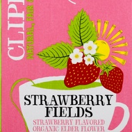 Strawberry Fields from Clipper