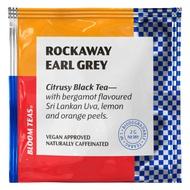 Rockaway Earl Grey from Bloom Teas