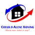 Coeur d'Alene Moving | Blanchard ID Movers