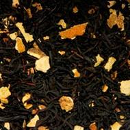 L' Orangerie from American Tea Room