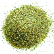 Green Rooibos from Davidson's Organics