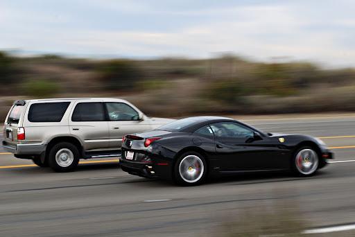 automobilio-lenkimas