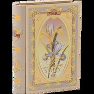 Love Story Volume II from Basilur