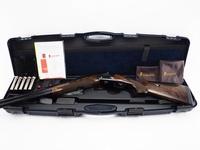 Affordable and Entry Level shotguns | Target Shotguns, Inc