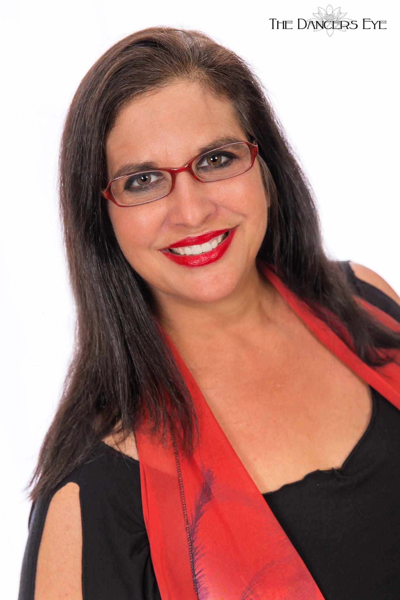 Andrea Farese